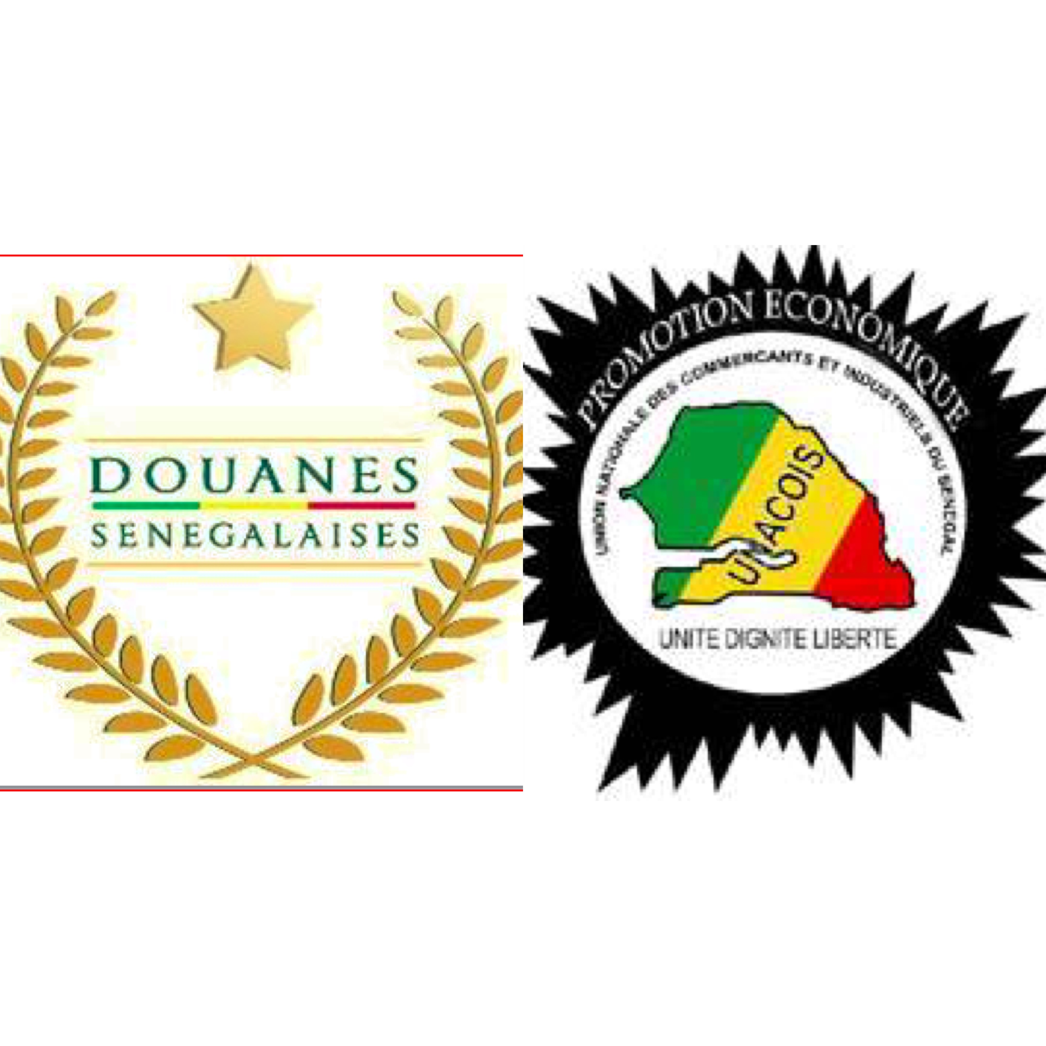 Otage du conflit entre l'UNACOIS et la Douane, le Sénégal frôle une pénurie d'huile