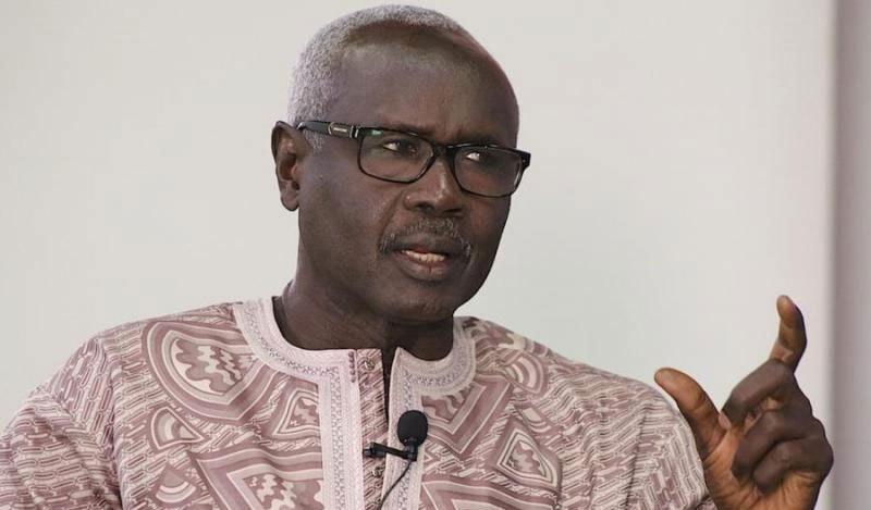 Président Diouf, faute de reconnaissance, au moins respect ! (Par Mody Niang)