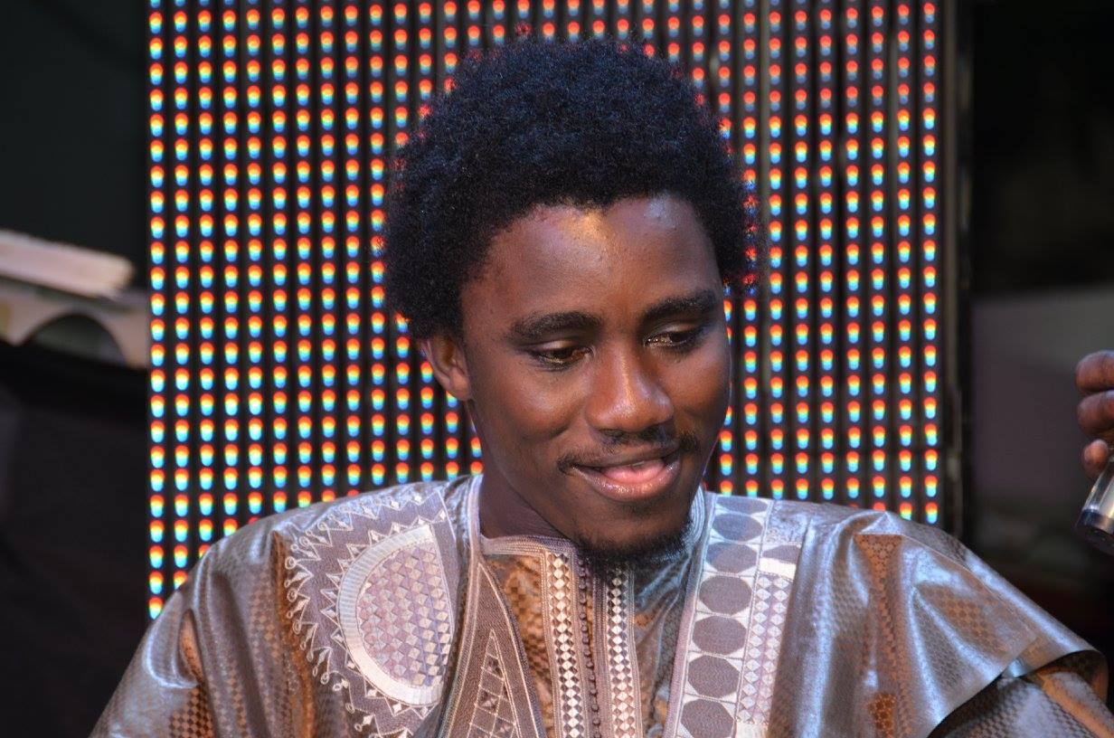 NÉCROLOGIE : Wally Ballago Seck perd sa grand-mère Ndèye Soda Ba
