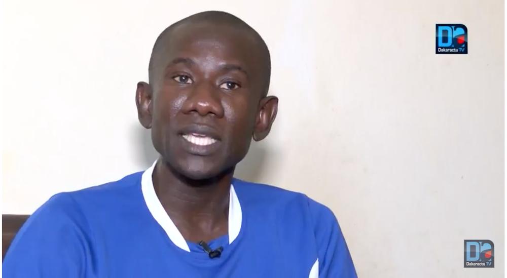 N gligence m dicale saliou mbaye porte plainte pour la mort de sa fille de 4 ans - Porter plainte contre hopital ...