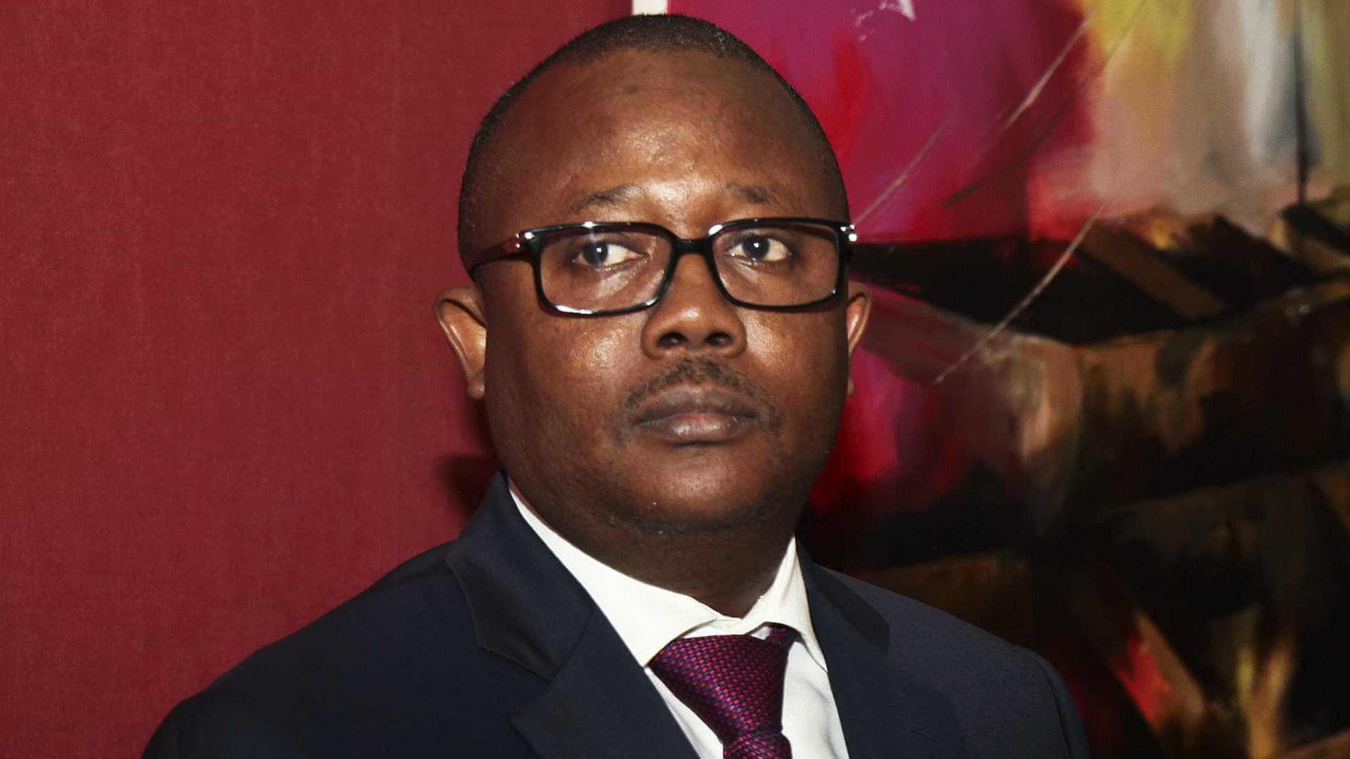 Gunée-Bissau : démission du Premier ministre au lendemain de la tuerie de Ziguinchor