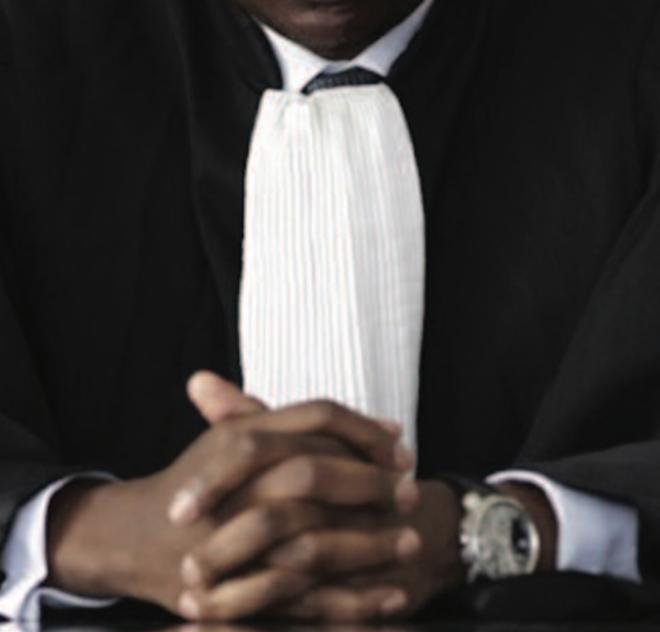 MAIRIE DE DAKAR COMME PARTIE CIVILE - L'avis d'un avocat sur la question : «Cette constitution est une arme fatale contre l'Etat du Sénégal»