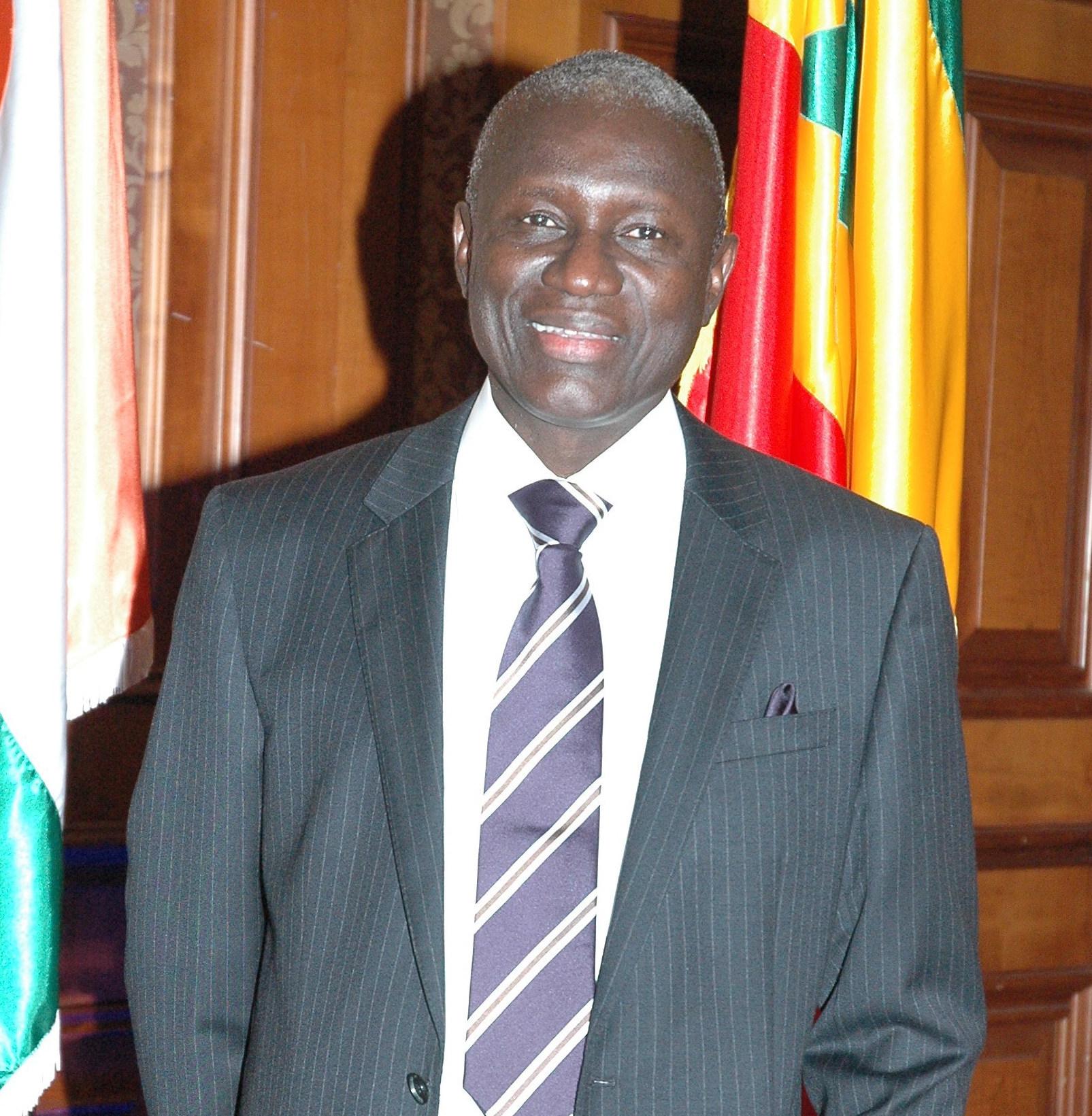 «Affaire de la caisse d'avances de la ville de Dakar»: et s'il ne s'agissait, tout au plus, que d'une faute de gestiondu gérant de la caisse ?