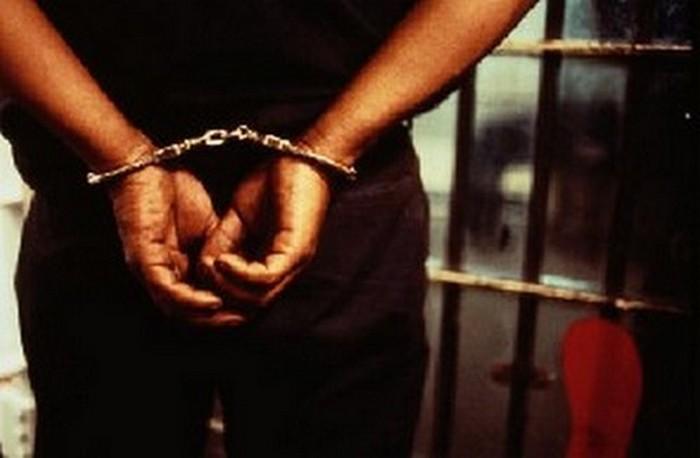 Usine des Eaux : Un individu arrêté pour avoir voulu voler les barres de raccordement en cuivre du transformateur n°2 de la SENELEC