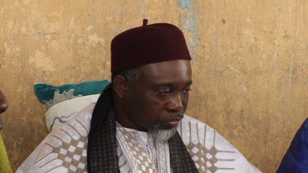 TUERIE DE BOFFA BAYOTTE : Le Khalife général de la famille Tijanya de Bambilor « exhorte le Président Macky Sall à ne pas résoudre le conflit en Casamance par les armes »