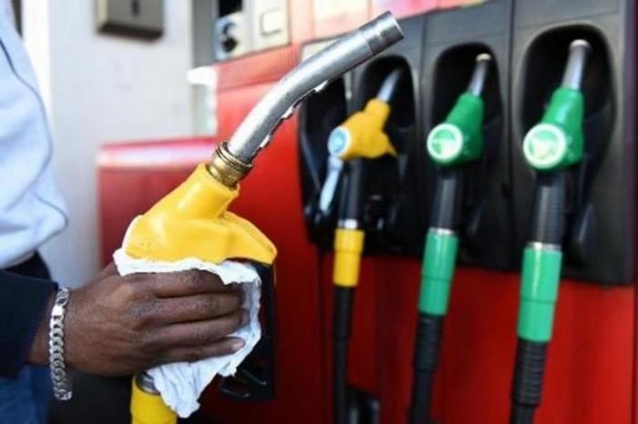La SAR est la cause de la pénurie d'essence Super à Dakar
