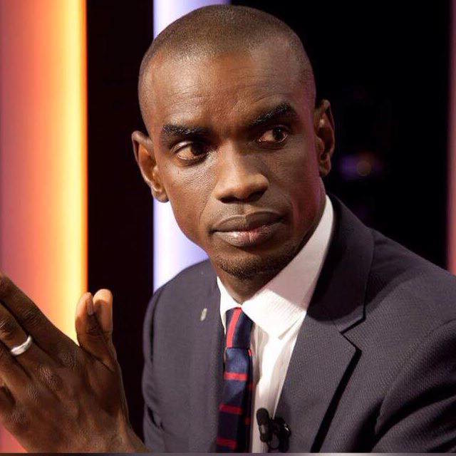 Aboubakry Ba: « Ce qu'il faut au football sénégalais est de savoir garder ses joueurs et les libérer au bon moment »