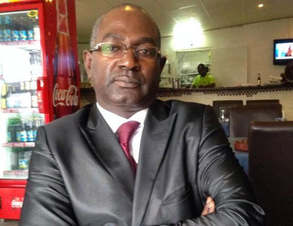 Me Amadou Aly Kane revient sur l'origine de la Caisse d'avance : « Ce n'est pas une caisse d'avance, mais un fonds politique »