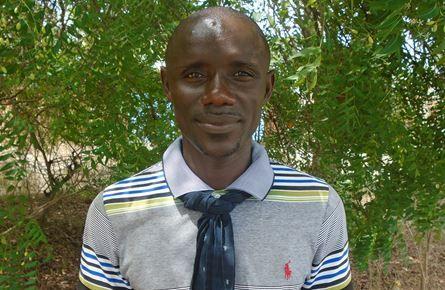 René Captain Bassène / Oumar Ampoï Bodian : Quand deux agents de l'Etat payés par les contribuables tuent des... contribuables
