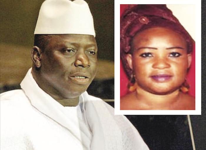 AFFAIRE DE LA SÉNÉGALAISE EXÉCUTÉE EN GAMBIE : La confession des assassins de Tabara Samb
