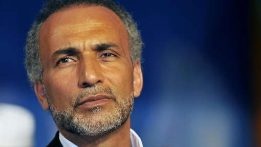 Suspecté de viol : Tariq Ramadan en garde à vue par la police judiciaire parisienne