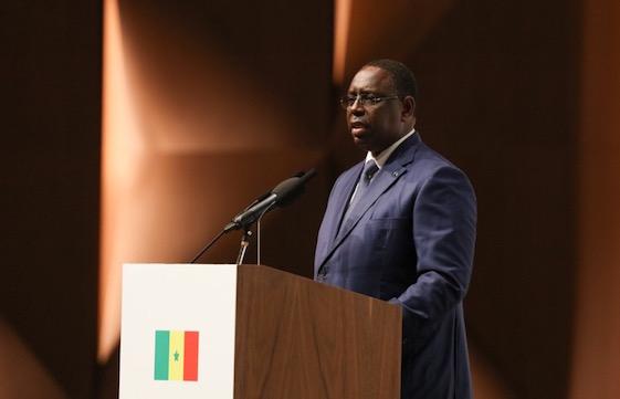 Pas moins de 7 chefs d'Etat africains attendus à la Conférence sur le financement de l'éducation
