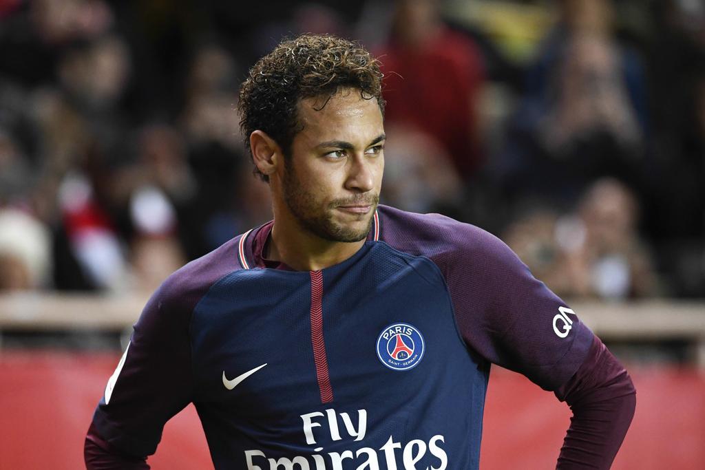 PSG : le Real, Neymar a hâte !