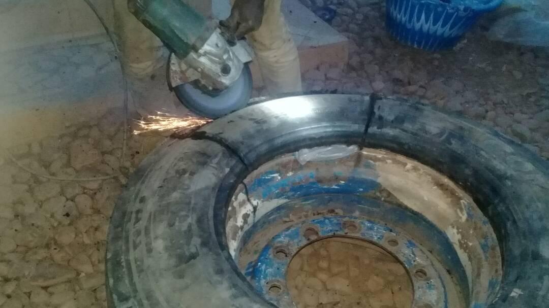 Tambacounda : 120 kg de chanvre indien saisis par la douane
