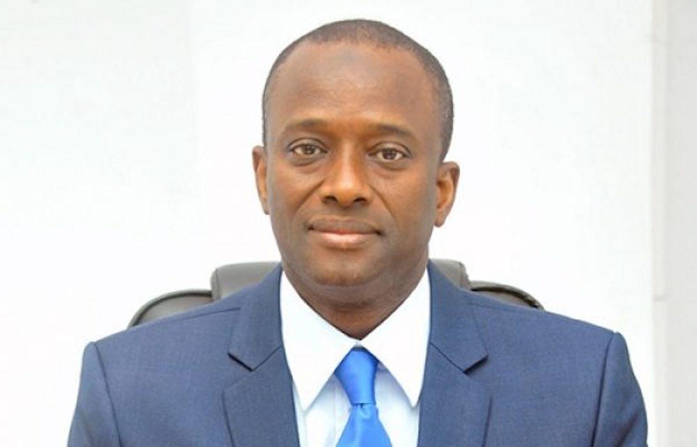 Port de Dakar : le diagnostic du nouveau Directeur général révèle « une situation financière difficile »