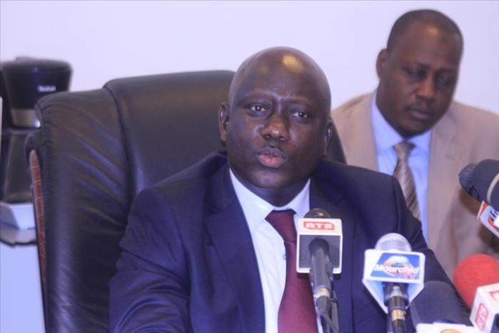 Procès Khalifa Sall : Passe d'armes entre le procureur et l'ancien ministre de la Justice du Mali