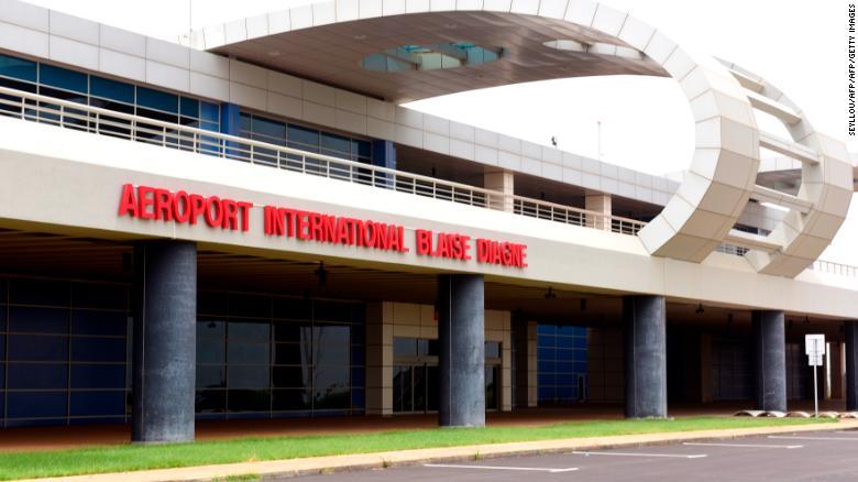 Bibo, Fraport et le scandale de corruption présumée à l'AIBD : Un sous-compte débusqué à Monaco