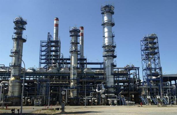 Approvisionnement en hydrocarbures: Installation d'une deuxième raffinerie pour relayer la SAR