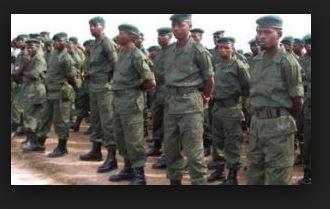 Recrutement dans la fonction publique : La 47ème promo de Djibélor accepte finalement de rejoindre leur IREF