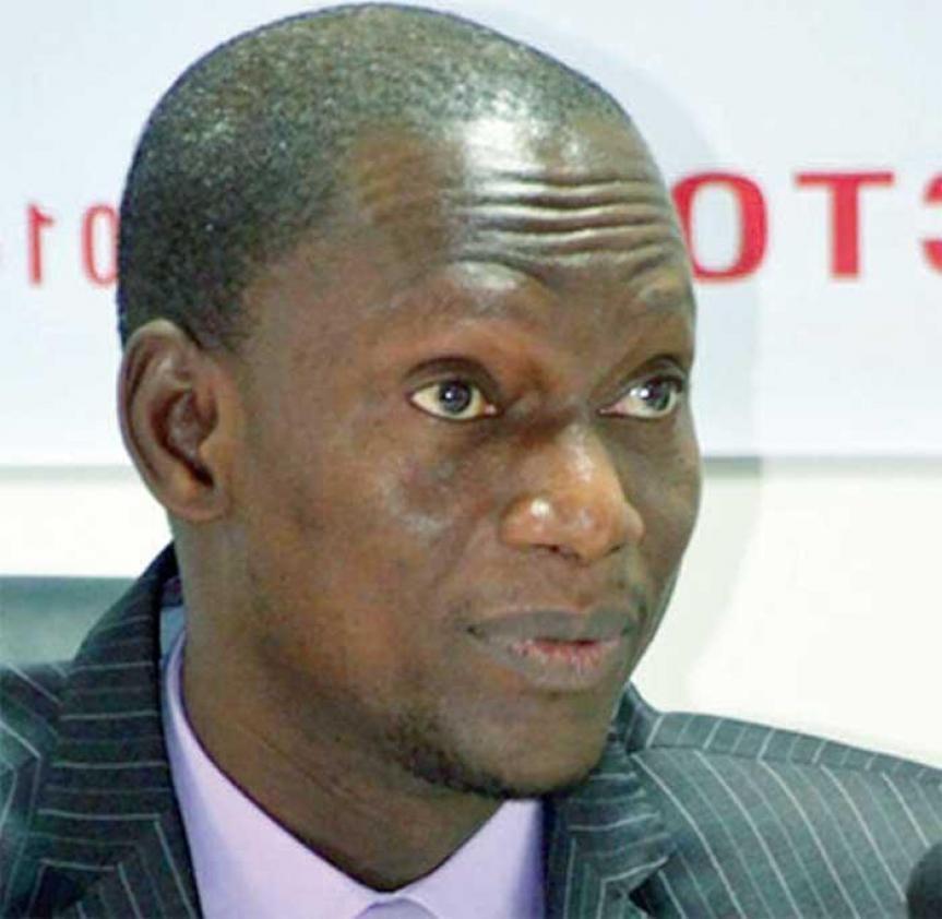 Complaisance à l'endroit de Khalifa Sall : un avocat de la Ville de Dakar soupçonné