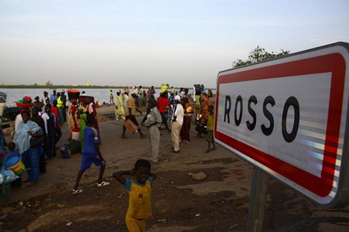 Trait d'union entre le Sénégal et la Mauritanie : bientôt l'édification du pont de Rosso
