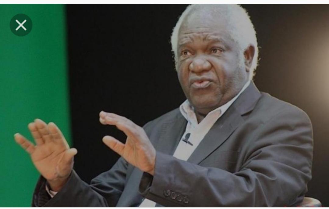 Ligue démocratique : Mamadou Ndoye et les frondeurs de la LD debout suspendus par le bureau politique
