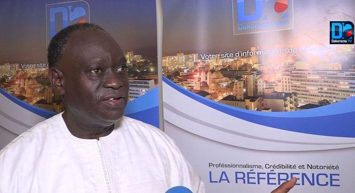 Maitres El hadji Diouf et Faty choisis par le collectif pour la défense des intérêts de Mbour dans le dossier TAS