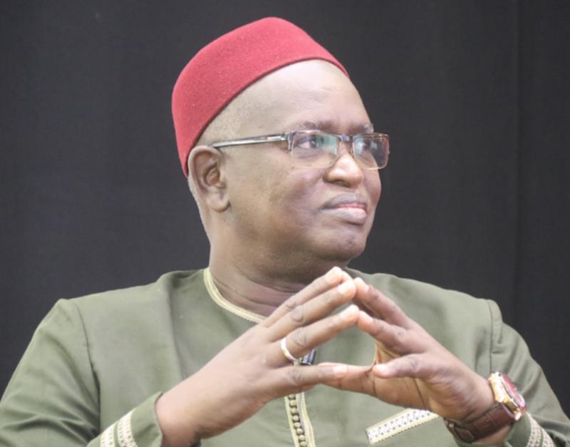 Décès de Médoune Diallo : L'hommage du ministre de la Culture « au talent extraordinaire qui a marqué sa génération »