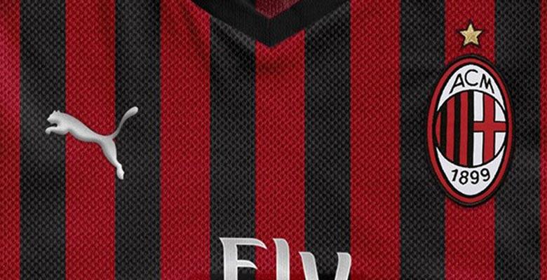 Milan : Puma, nouvel équipementier (officiel)