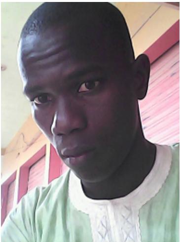 Lettre Ouverte  au Gouverneur de la Région de Louga