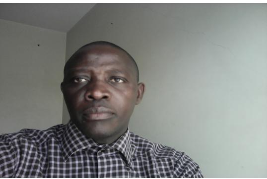ANALYSE POLITIQUE - la tribune: «Politiciens sénégalais, du berceau à la tombe, deniers publics rék»