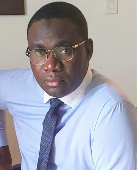 La Casamance: les racines du mal
