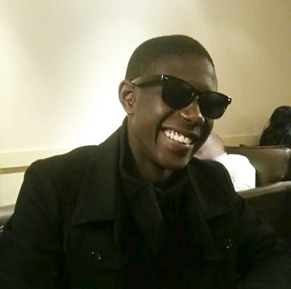 Procès du terrorisme : Le juge étouffe la précision de Assane Kamara