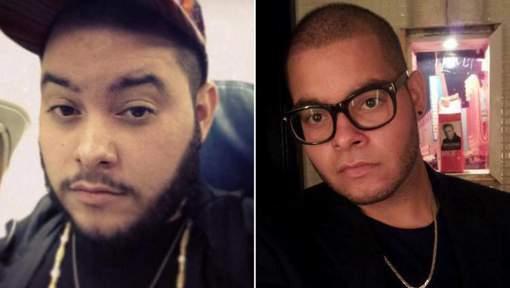 Arrestation à New York de frères jumeaux accusés de fabriquer des bombes