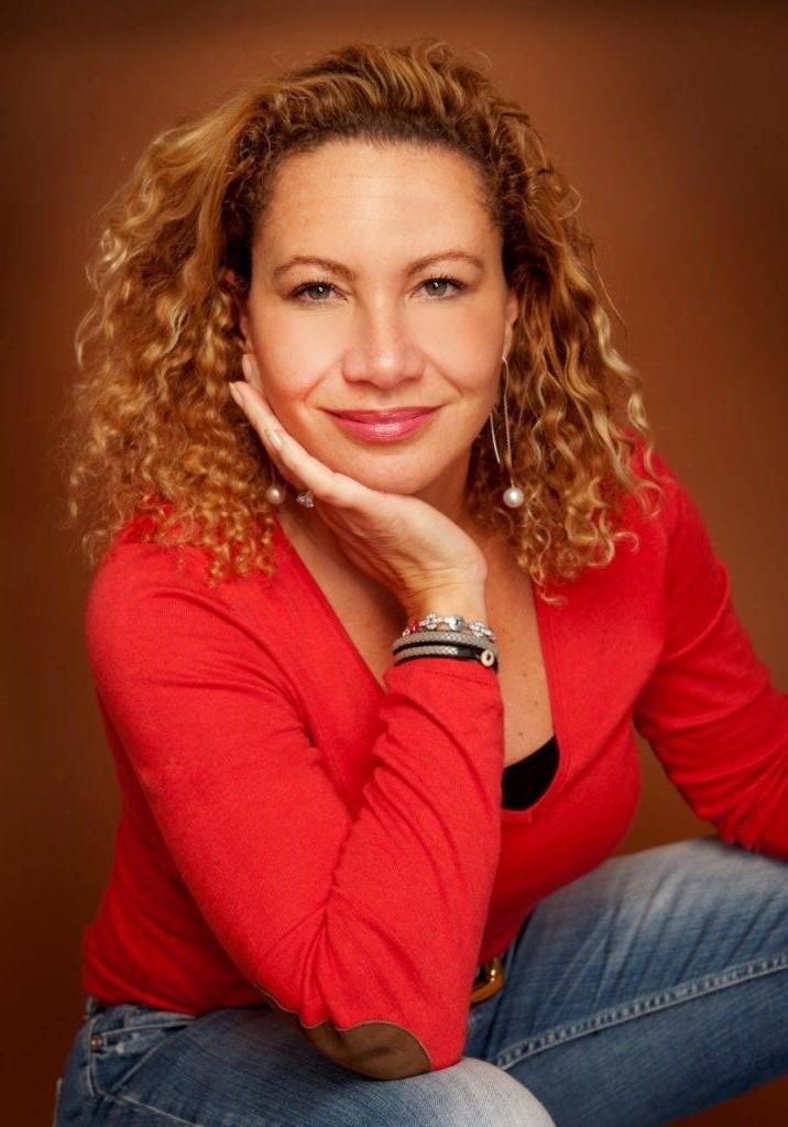 LE POT-DE-VIN EN AFRIQUE NE PEUT PLUS ÊTRE TOLÉRÉ (Soraya Narfeldt, PDG chez RA International )