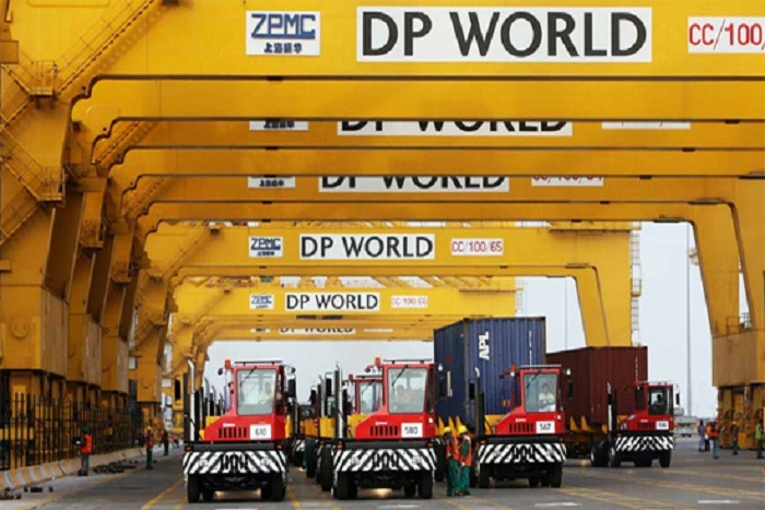 Retards dans le déchargement : comment Dp world menace l'attractivité du Port Autonome de Dakar
