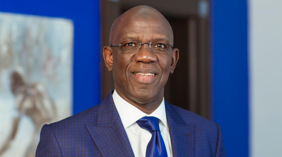 « Sénégal Bou Bess » : Me Mame Adama Gueye exhume les conclusions des Assises nationales