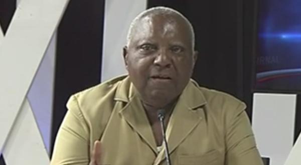 Système Politique Sénégalais : Le Pr Nzouankeu prône la suppression du poste de Premier ministre