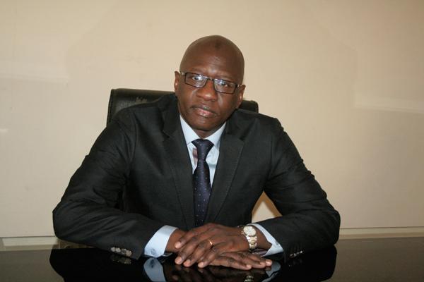 Plaidoirie : L'ancien Garde des sceaux du Mali démonte le réquisitoire du procureur