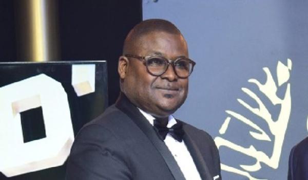 Nioro : Baye Ciss salue les investissements de l'État dans le secteur des infrastructures routières