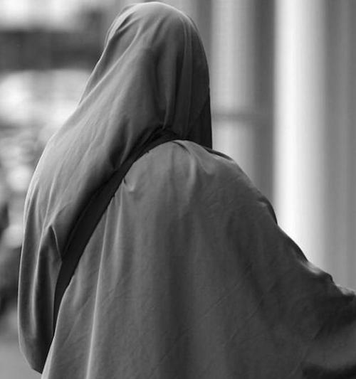 PARTICIPATION À DES ACTES TERRORISTES, FINANCEMENT DU TERRORISME, RECRUTEMENTS DE TERRORISME : Le Doyen des juges charge et écroue Aïda Sagna