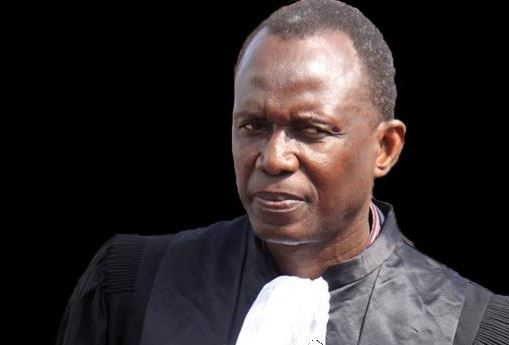 Modernisation de la justice : Le Pr Isaac Yankhoba Ndiaye aux commandes du comité de concertation