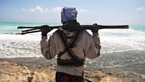 Le terrorisme et l'impératif sécuritaire dans les démocraties occidentales
