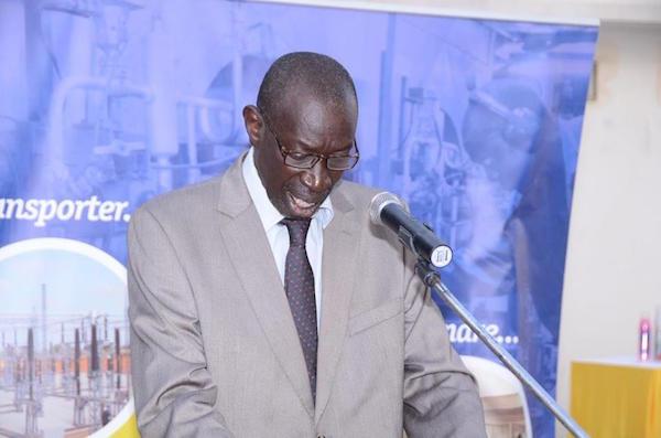 Enseignants sénégalais: Serigne Mbaye Thiam est-il la cause de vos problèmes?