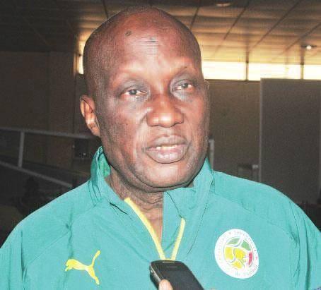 La dépouille du Pr Fallou Cissé arrive à Dakar mercredi, la levée du corps aura lieu jeudi