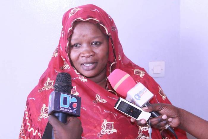 TOUBA - Vers l'implication des femmes dans l'aviculture et dans la production d'huile d'arachide