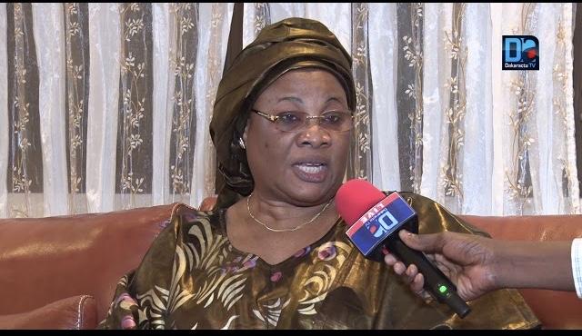 Attaque de Ouagadougou : Les ressortissants sénégalais en sécurité (Ambassadeur)