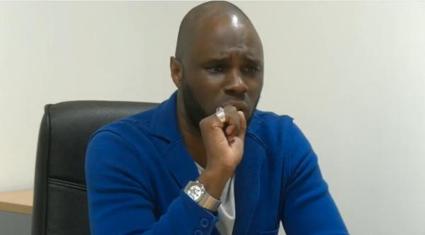 Tournée avortée : Kémi Séba chassé de la Guinée vers le Bénin