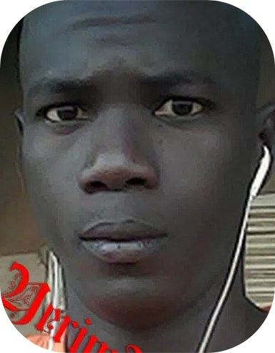 Pouvoir Républicain et Force Spirituelleau Sénégal : la guerre des pouvoirs aura t-il lieu ?