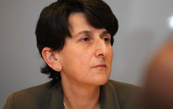 Gestion de la dette : le Fmi appelle le Sénégal à la prudence